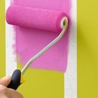 evi boyama teknikleri