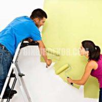 ev boyama teknikleri_33