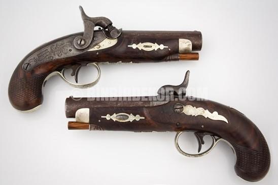 eski silahlar ile ilgili görsel sonucu