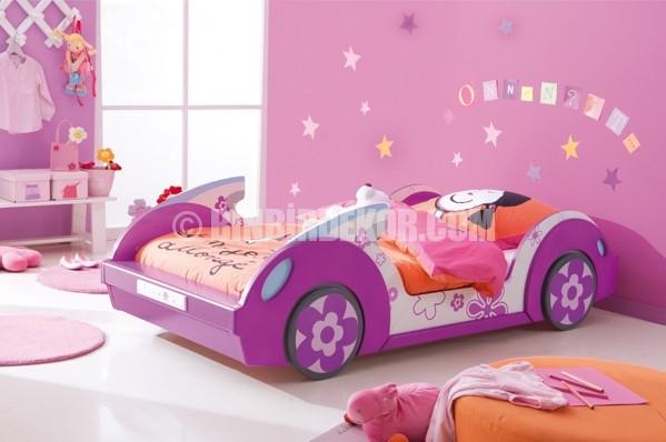 Indirimli arabalı yataklar praktiker