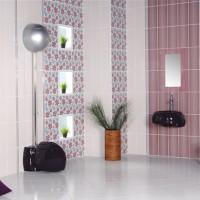 banyo_dekorasyon_ 1
