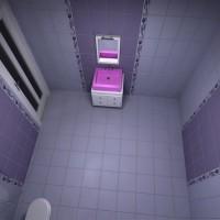 banyo_dekorasyon_6