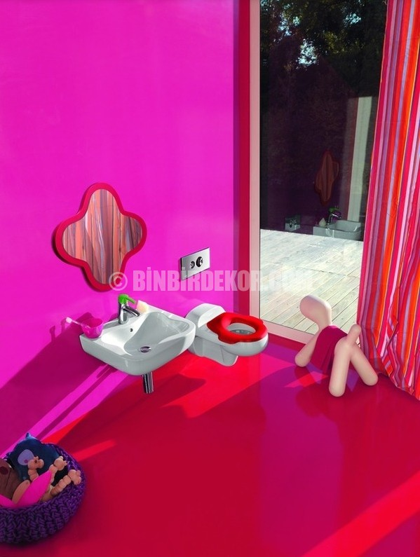 kres_banyo_tuvalet_modelleri