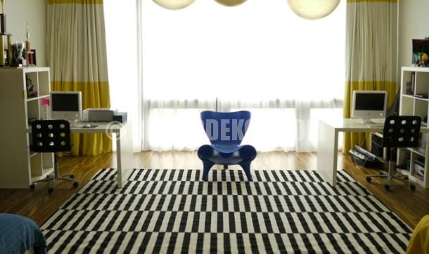 Ikea Halı Modelleri Binbir Dekor