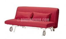Ikea yataklı kanepe modelleri ve fiyatları