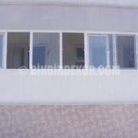 pvc_balkon_kaplama