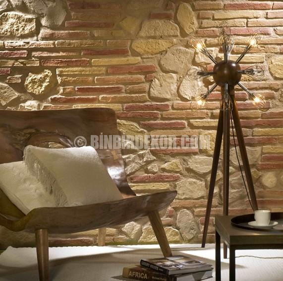 dekoratif duvar kaplama modelleri