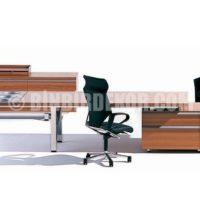 nurus ofis mobilyası ıx