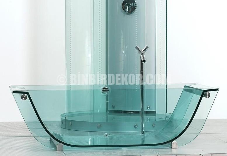 cam banyo küveti_10