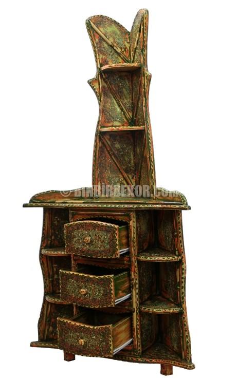 ilginç mobilya modelleri Mudop Art (10)
