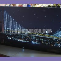led ışıklı dekoratif tablo (4)