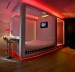 ışıl ışıl yatak odası_2