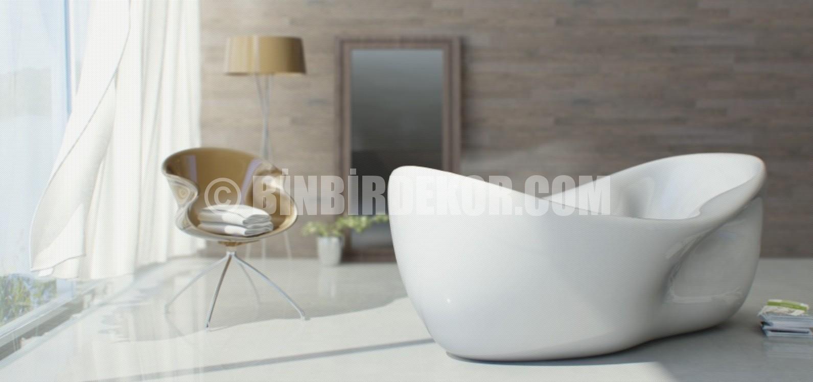 banyo küveti tasarımı nüvist_5
