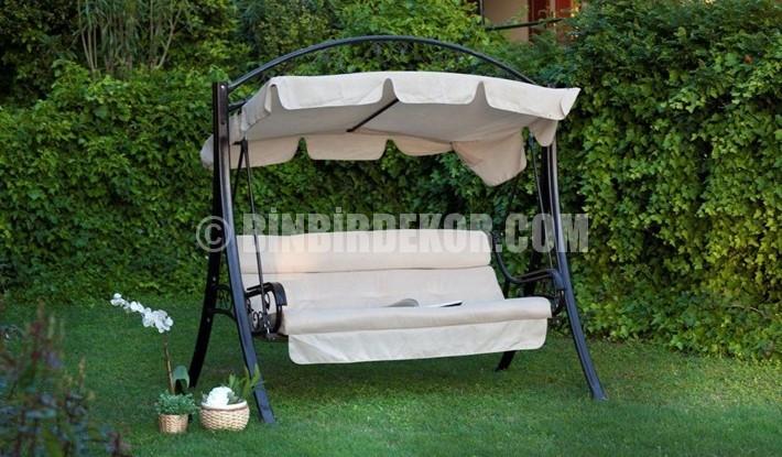 Bellona bahçe salıncakları ve fiyatları