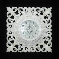 osmanlı motifli saat modelleri