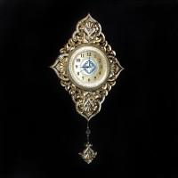 osmanlı motifli saat modelleri_ (1)
