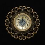 osmanlı motifli saat modelleri_ (2)