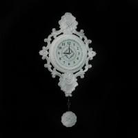 osmanlı motifli saat modelleri_ (3)