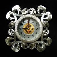 osmanlı motifli saat modelleri_ (4)