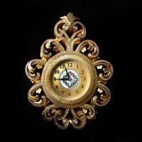 osmanlı motifli saat modelleri_ (5)