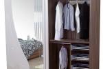 kilim yatak odası modelleri ares_11