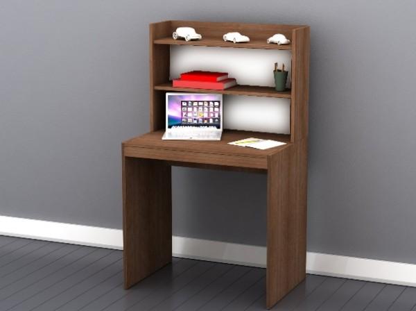 Çalışma ve bilgisayar masası fiyatları (Tekzen)