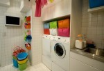 Çamaşır odası tasarımları_9