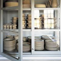 Martha Stewart mutfak düzenleme_2