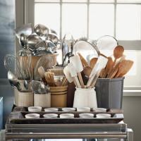Martha Stewart mutfak düzenleme_6