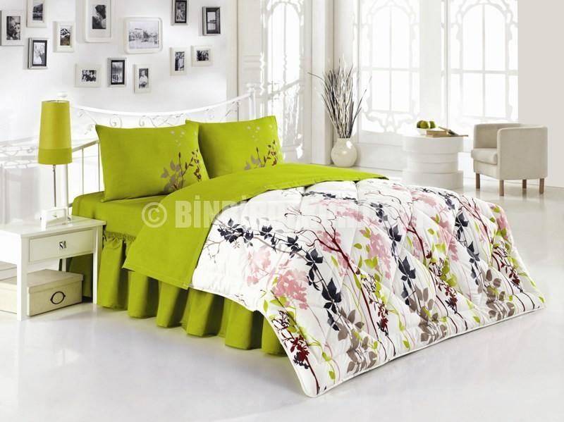 Days İn Colours uyku seti modelleri 2013