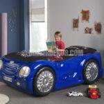 En güzel arabalı karyola modelleri