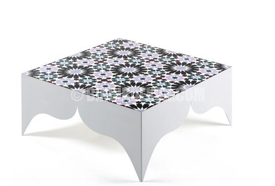 Otantik ve zarif İtalyan mobilya Tasarımları (Macmamau)