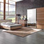 Teleset yatak odası modelleri 2013 (Solore)