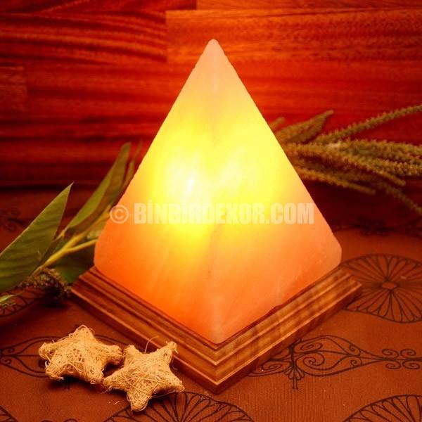 doğal tuz lamba modelleri