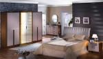 bellona yatak odası modelleri cordoba_2