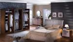bellona yatak odası modelleri cordoba_3