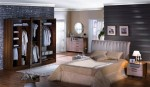 bellona yatak odası modelleri cordoba_4