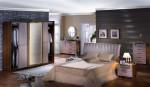 bellona yatak odası modelleri cordoba_5