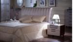 bellona yatak odası modelleri cordoba_6