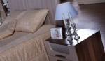bellona yatak odası modelleri cordoba_8