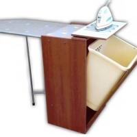 dolaplı ütü masası_10