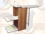 dolaplı ütü masası_11