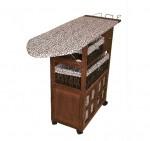dolaplı ütü masası_12