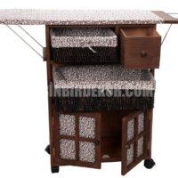 dolaplı ütü masası_3
