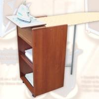 dolaplı ütü masası_6
