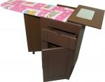 dolaplı ütü masası_7