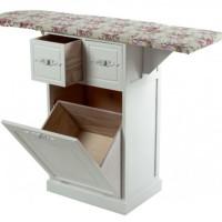 dolaplı ütü masası_8