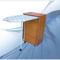 dolaplı ütü masası_9