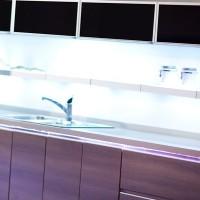 hazır mutfak modelleri istikbal regina sigmo_10