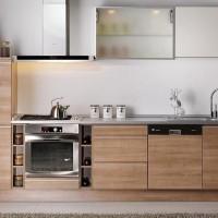 hazır mutfak modelleri istikbal regina sigmo_11